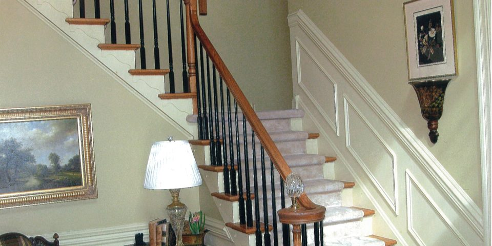 How Much For Interior Painting House Painting Cost For Keeping The Cost Down Theydesign